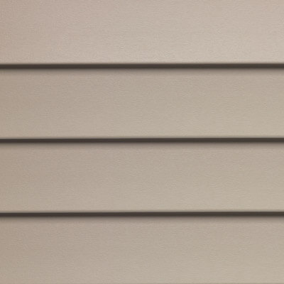 Camden Pointe Double 4 Premium Siding Supply
