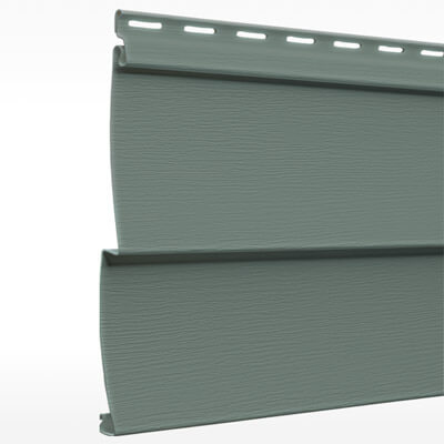 Vortex Extreme Double 5 Premium Siding Supply