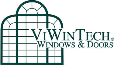 ViWiNTech Windows & Doors