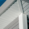 Classic Beaded Soffit