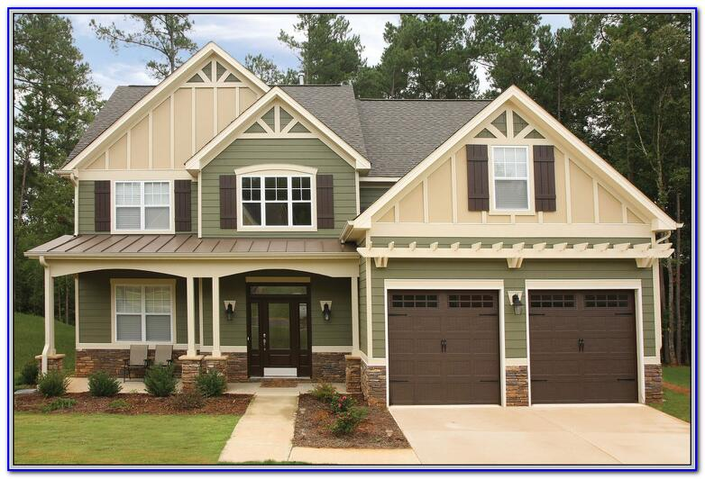Mind Vinyl Siding Color Combinations Houses Exterior Vinyl Siding