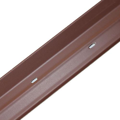Contractor S Choice Double 4 5 Dutch Lap Premium Siding