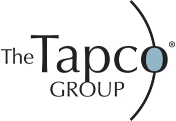 The Tapco Group