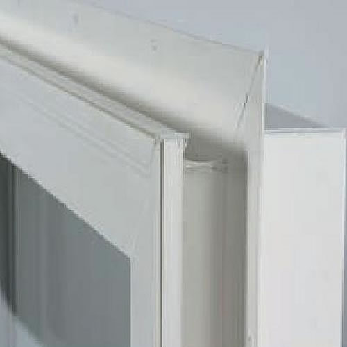 2100 Viwintech Premium Siding Supply