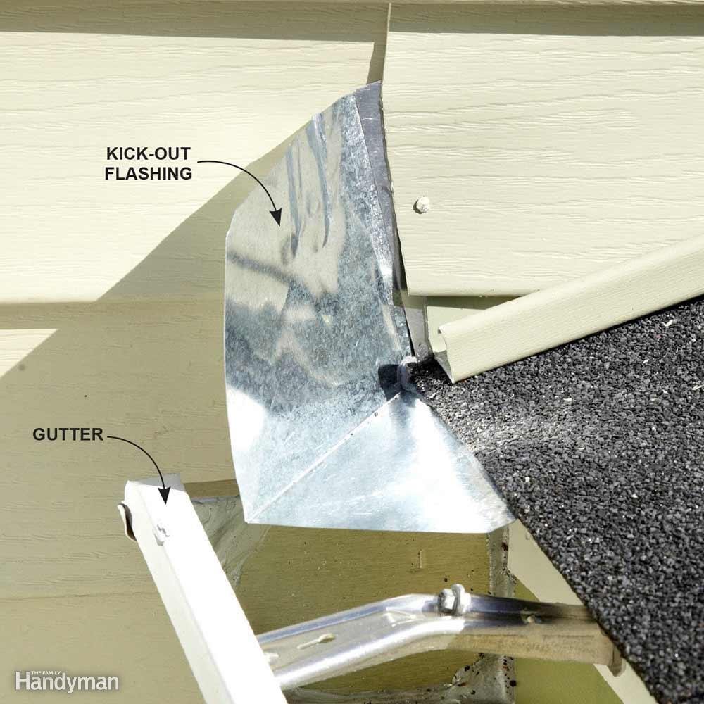 13 Simple Vinyl Siding Installation Tips Premium Siding