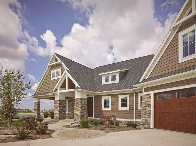 6 Reasons Vinyl Siding Is The Best For Your Home Premium Supply