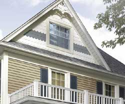 Siding Story From Wood To Vinyl Premium Siding Supply