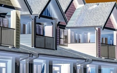 Vinyl Siding Prices Rise Along with Resin