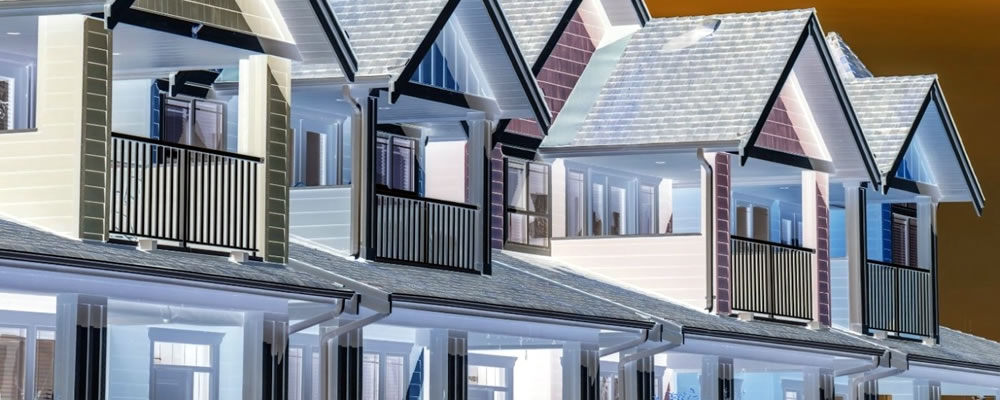 vinyl siding prices rise along with resin premium siding supply