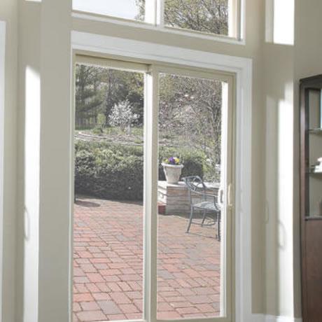 Series 312 Sliding Patio Door Premium Siding Supply
