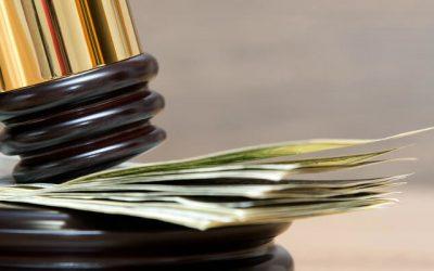 Lawsuit Raises Questions About Windows Melting Vinyl Siding