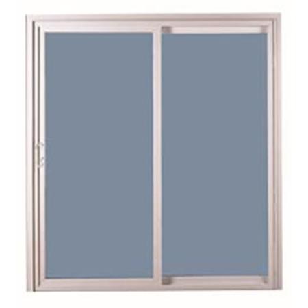 Series 311 Sliding Patio Doors Premium Siding Supply
