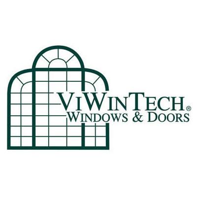 ViWinTech