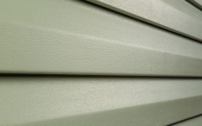 Vinyl Siding Installation Tips