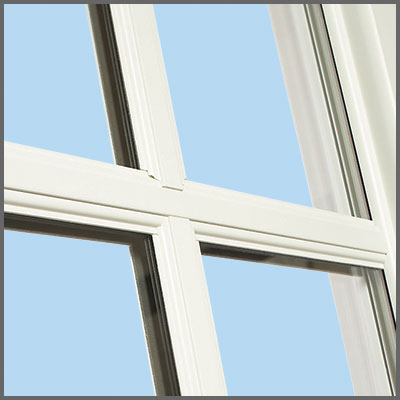 Series 700 705 Windows Premium Siding Supply