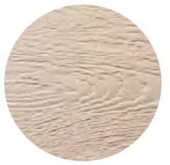 Cedar Texture Lap3 Premium Siding Supply