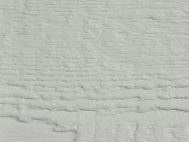 Stucco Texture Panel Premium Siding Supply