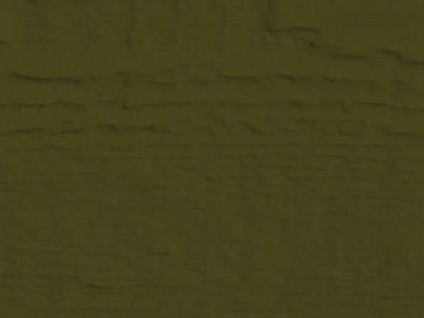 Cedar Texture Trim Premium Siding Supply
