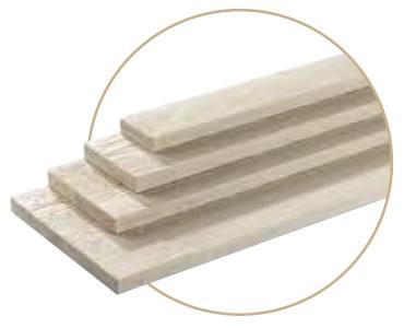 Acrylic Smooth Aluminum Trim Coil Premium Siding Supply