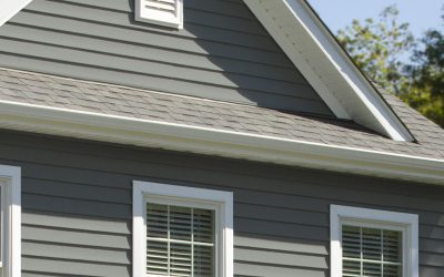 Vinyl Siding Installation Tips and Tricks